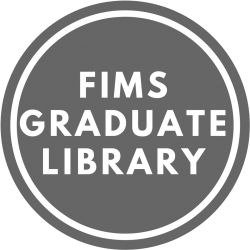 FIMS Graduate Library